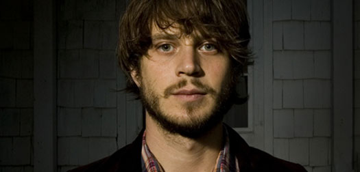 Conversation with Marco Benevento