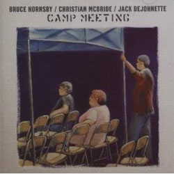 Bruce Hornsby - <i>Camp Meeting</i>