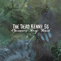 The Dead Kenny G's - <i>Operation Long Leash</i>