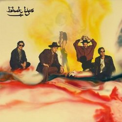 Black Lips - <i>Arabia Mountain</i>