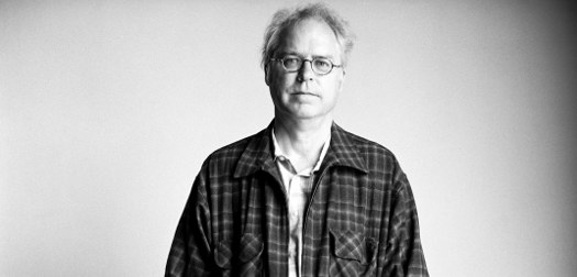 Bill Frisell: Talkin' John Lennon and the Great Flood of 1927