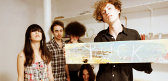 Conversation with Yuck's Daniel Blumberg