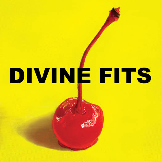 Divine Fits Would That Not Be Nice