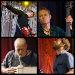 Medeski Martin and Wood with Nels Cline