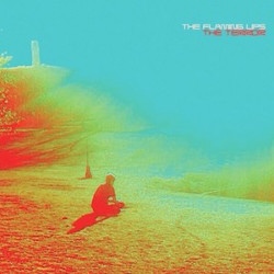The Flaming Lips - <i>The Terror</i>