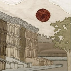 Bright Eyes - <i>I'm Wide Awake' It's Morning</i>