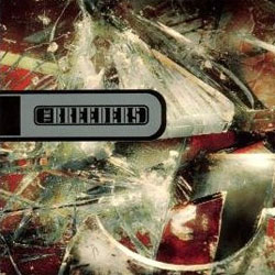 The Breeders - <i>Mountain Battles</i>