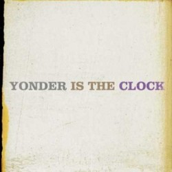 The Felice Brothers - <i>Yonder is the Clock</i>