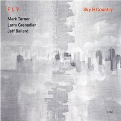 Fly - <i>Sky & Country</i>