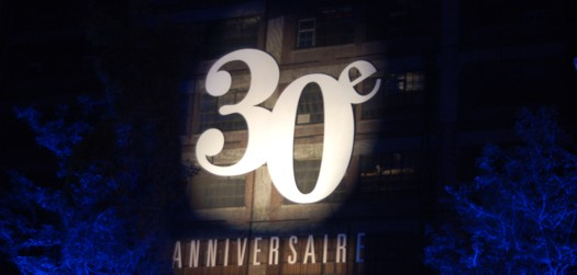 Montreal Jazz Festival: 30th Anniversary