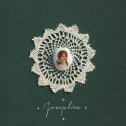 Magnolia Electric Co. - <i>Josephine</i>