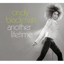 Cindy Blackman - <i>Another Lifetime</i>
