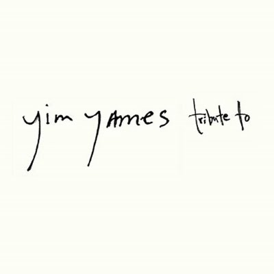 Yim Yames - Tribute To
